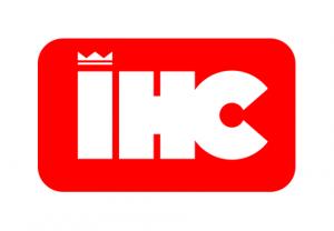 ihcm_merk_color