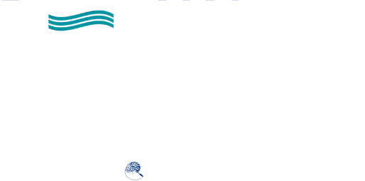 Deepwater Executive Summit