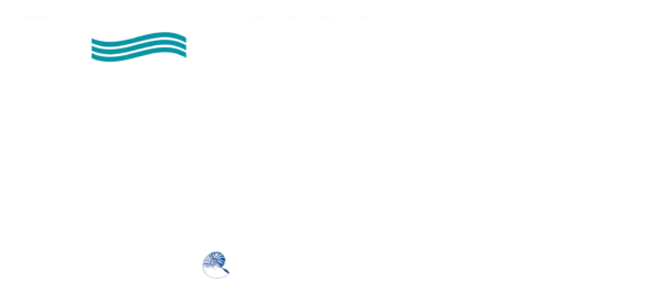 Deepwater Executive Summit